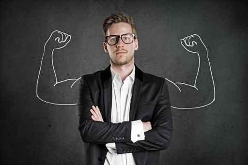 Gestión comercial y gestión del cliente