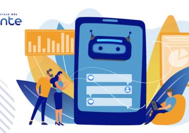 Chatbot VS Live chat: ¿Qué herramienta ofrece mejor atención al cliente?
