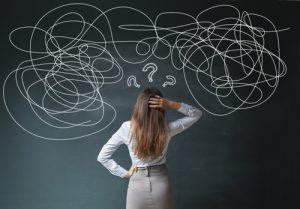 ¿Cómo implantar la experiencia del cliente?