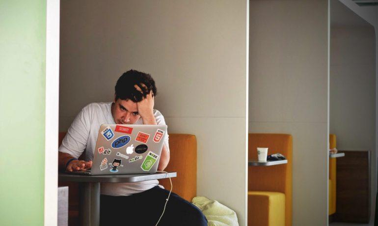 ¿Sabes por qué las emociones son clave en la experiencia de usuario (UX)?