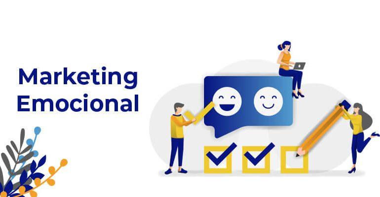 Marketing Emocional: Definición, cómo influye en el cliente