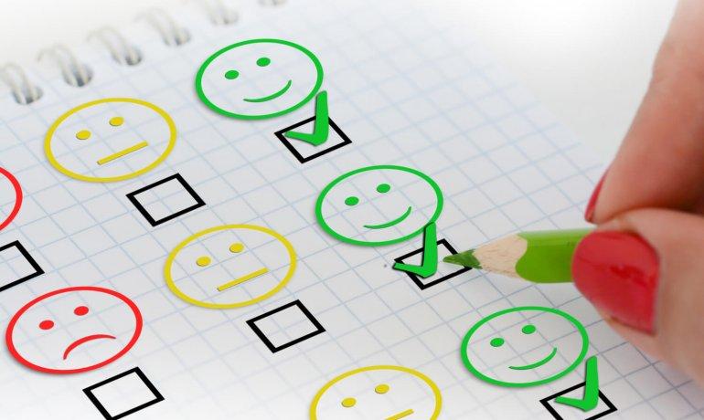 ¿Es lo mismo cliente satisfecho que fidelizado?