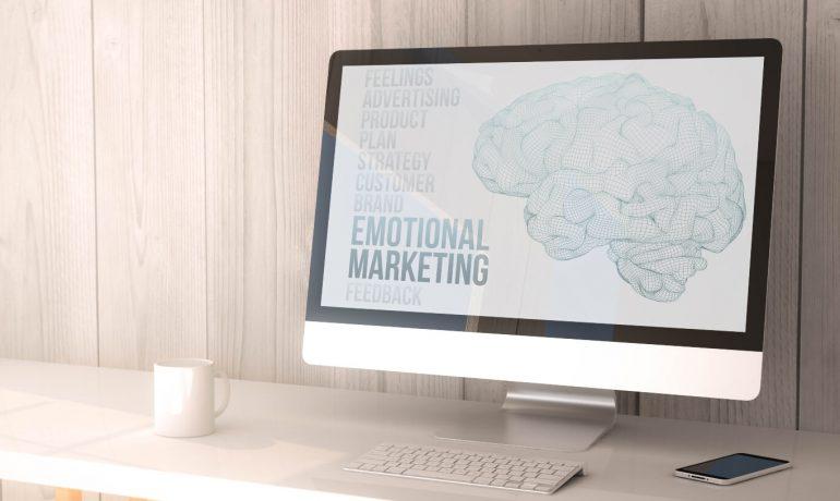 Marketing Emocional. Definición, cómo influye en el cliente