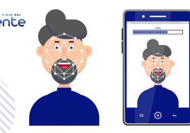 El uso del reconocimiento facial y su impacto en la experiencia del cliente