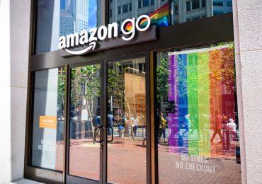 Supermercado Amazon Go: ¿mejora realmente el servicio al cliente?