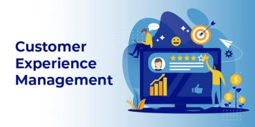 Customer_Experience_Management