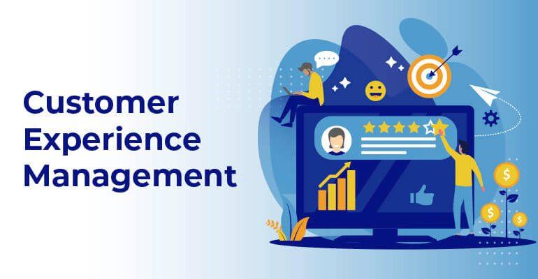 Customer experience management (CEM o CXM). ¿Qué es y para qué sirve?