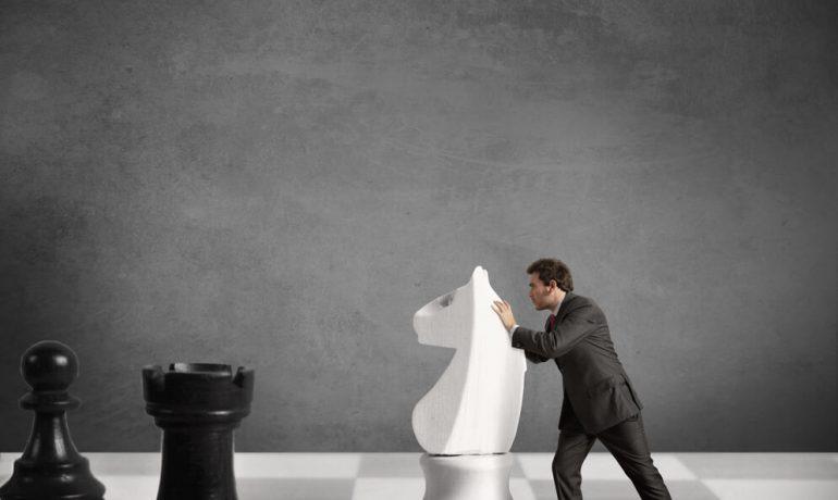 5 Preguntas estratégicas antes de implantar la experiencia al cliente