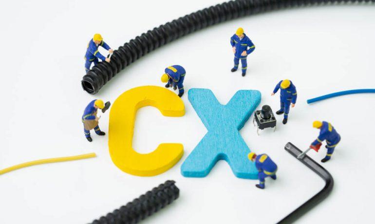 5 sencillas ideas para mejorar la experiencia del cliente