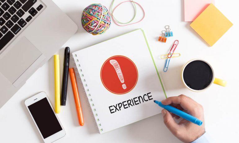 Customer experience management (CEM o CXM). Qué es y para qué sirve. Cxm vs crm