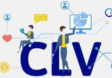 ¿Sabes qué vale tu cliente? Ejemplos para calcular el Customer lifetime value (CLV o CLTV).
