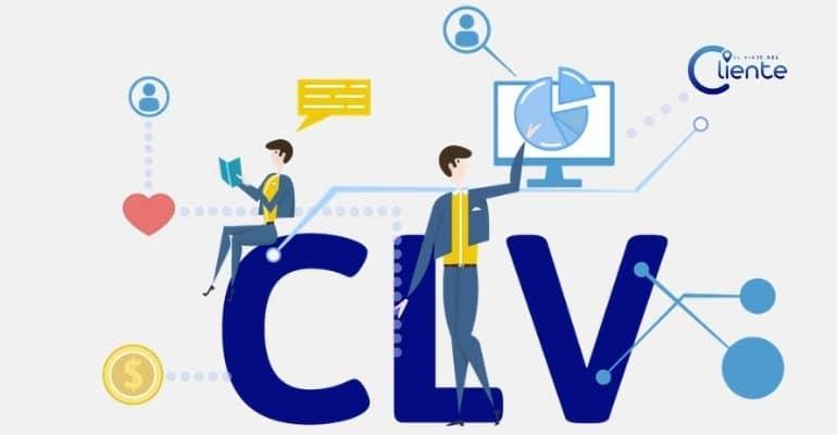¿Sabes qué vale tu cliente? Ejemplos para calcular el Customer lifetime value (CLV o CLTV)