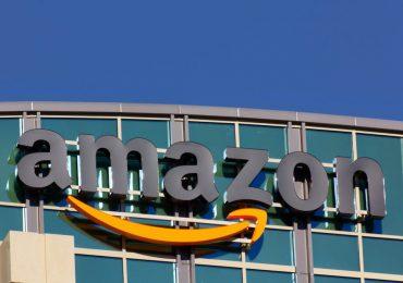 Amazon analizado desde la experiencia del cliente. Incluye infografía