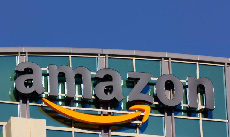 Caso de éxito de la experiencia del cliente en Amazon +【Infografía】