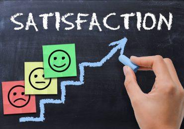Satisfacción del cliente. Qué es, por qué es importante y cómo mejorarla