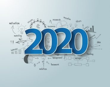 Tendencias de 2020