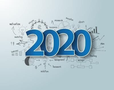 Tendencias customer experience 2020