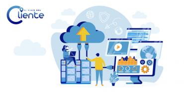 ¿Cómo está siendo la transformación digital de los negocios?
