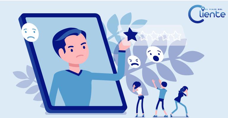 Los 'momentos de la verdad' en la relación con tu cliente: Guía práctica con ejemplos