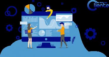 Fórmulas para medir el nivel de servicio del cliente