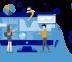 SLA. Cómo medir el nivel de servicio del cliente