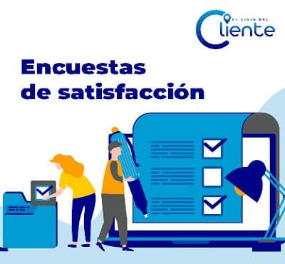 Encuestas_de_satisfaccion.