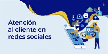 atencion_al_cliente_en_redes_sociales