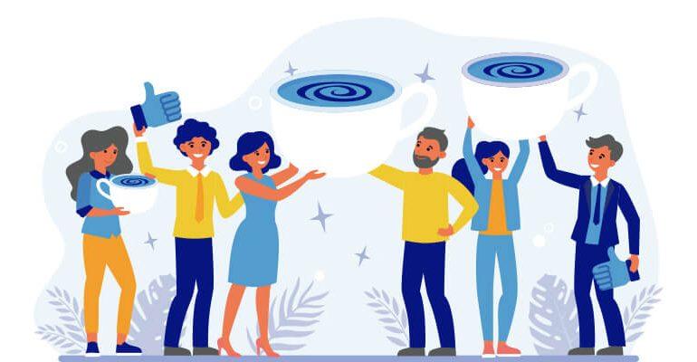 Qué es la cartera de clientes y cómo gestionarla