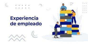 Experiencia_de_empleado