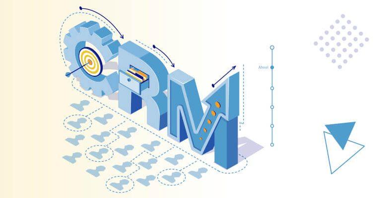 Qué es y para qué sirve un CRM