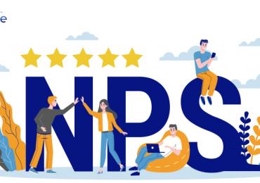 Net Promoter Score ¿Qué es el NPS y cómo aplicarlo en tu empresa?