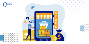 Cómo conseguir una buena experiencia de compra
