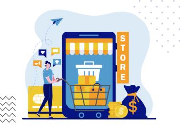 Cómo crear una buena experiencia de compra