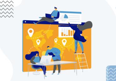 ¿Qué es la gestión de clientes?