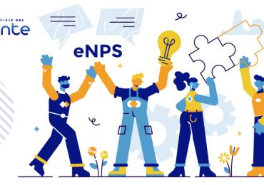 Qué es el eNPS y por qué deberías medirlo
