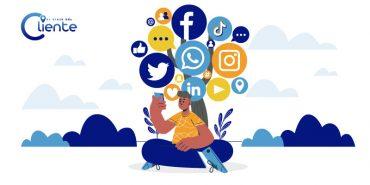 ¿Cómo mejorar la experiencia de compra en las redes sociales?