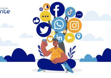 Cómo mejorar la experiencia de compra en las redes sociales