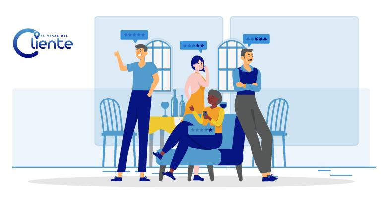 Cliente - Concepto, importancia y estrategias claves para su gestión
